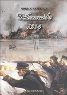 Diksmuide 1914 - 1914-18