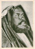 B 2898 - Etiopia, Abissinia, Africa Orientale - Etiopia