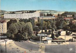 42-SAINT ETIENNE-N°T556-B/0151 - Saint Etienne