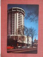 Holiday Inn    North Carolina > Raleigh Ref 3787 - Raleigh