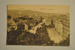 Liban Bayreuth Beyrouth Luitpoldplatz - Liban