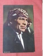 Indian Mayor Chichicastenango  Guatemala     Ref 3787 - Guatemala
