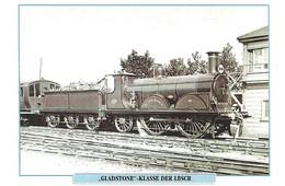RAIL * RAILWAY * RAILROAD * TRAIN * STEAM LOCOMOTIVE * CALENDAR * M 20-036 2020 1-9 * Bulgaria - Calendriers