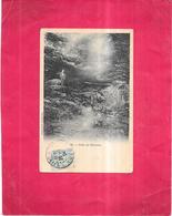 DEPT 88 - CRETE De L'ORMONT - BES2019 - - Sonstige Gemeinden