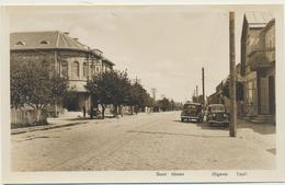 82-621 Estonia Jõgeva - Estland