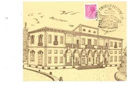 CINISELLO BALSAMO - Cinisello Balsamo