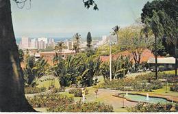 Durban Ak146448 - Ohne Zuordnung