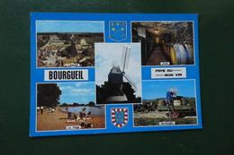 W 3 ) BOURGUEIL - Francia