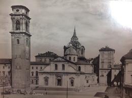 Torino, Il Duomo......... Ca. 1960 - 1970 - Churches