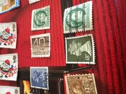 CANADA REGINA VERDINO - Stamps
