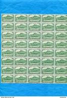 REUNION-- 40 Timbres EN BLOC   N°165 SALAZIE-mare Aux Poules   Neufs Sans Ch - Ungebraucht