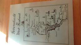 ( Antwerpen ) - Berendrecht In West-Brabant  (zie Details) - History