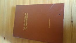 Van Gerardimontium Tot Geraardsbergen - Jacques Van Mello (zie Details) - History