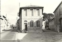 BEZOUCE - 30 - Le Gard Touristique  - La Poste - Sonstige Gemeinden