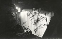 VILLERS Le LAC - 25 - Bassins Du Doubs - Le Barrage La Nuit ( Photo Curtit ) - France