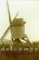 WILMARSDONK (Antwerpen) - Molen/moulin - Zeldzame Oude Opname Van De Verdwenen Molen Rombouts Ca. 1900. TOP! - Antwerpen