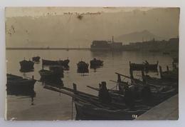 370 Pescatori - Fishing