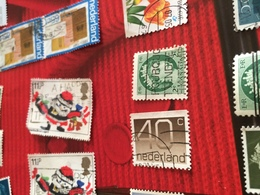 CANADA REGINA VERDE - Stamps
