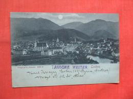 Austria > Styria > Leoben    Ref 3789 - Leoben