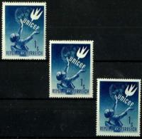 Austria Nº 777 Charnela. Cat.15€ - 1945-.... 2ª República