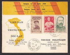 Indochina 14.6.1949 I - Indochina (1889-1945)
