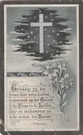 Enkhuizen-voorburg-gieling-de Heij - Images Religieuses