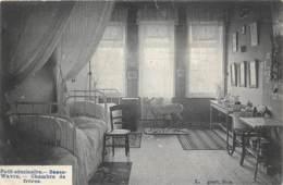 Basse-Wavre - Petit Séminaire - Chambre De Frères - Wavre