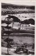 Casablanca Ain Diab La Plage (35) - Casablanca