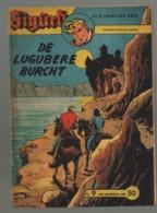Sigurd Großband 9. 50er Jahre - Livres, BD, Revues