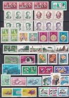 DDR Kleine Verzameling **, Zeer Mooi Lot 4178 - Timbres