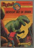 Sigurd Großband 11. 50er Jahre - Livres, BD, Revues