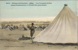 11028962 Dakar Camp Tiaroye Dakar - Sénégal