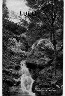 PAYS DE GALLES : ( En Sépia ) Dwygyfylchi Fairy Glen Cascade - Autres