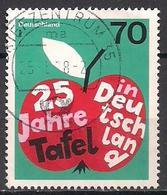 Deutschland  (2018)  Mi.Nr.  3361  Gest. / Used  (7gc20) - Usati
