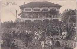 Bv - Cpa LORIENT - Le Casino De Laperière - Lorient