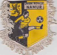 Union Royale  Namur - Soccer
