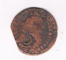 LIARD 1712 (maximilian De Baviere ) NAMUR SPAANSE NEDERLANDEN  BELGIE /9490/ - België