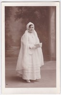 Ancienne Carte Postale - Andere