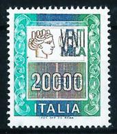 Italia Nº 1733 Nuevo Cat.30€ - 6. 1946-.. República