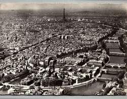 > [75] Paris > Notre Dame De Paris/ R.HENRARD  / LOT 3022 - Notre-Dame De Paris
