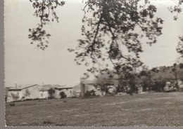 C. P. - PHOTO - ROCBARON - VUE GÉNÉRALE - YVAN TAVERNESE - - Autres Communes