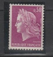 LOT 538 FRANCE N°1536 B ** - Ungebraucht