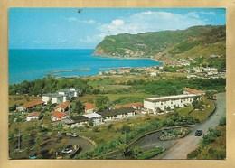 Agnone Cilento (SA) - Non Viaggiata - Italie