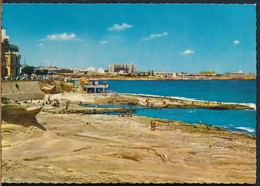 °°° 15075 - MALTA - FOND GHADIR , SLIEMA °°° - Malta