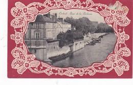 CORBEIL - Corbeil Essonnes