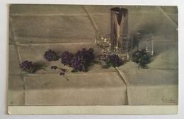383 Iperrealismo - Postcards