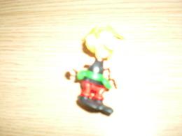 Kinder Suprise Asterix Old Kinder Toys - Figuren