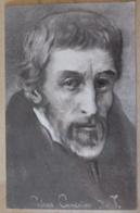 Petrus Canisius Kanisius, Kanijs Kanîs Peter De Hondt - Gemälde, Glasmalereien & Statuen