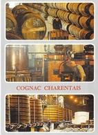 16] Charente > Cognac - LE COGNAC CHARENTAIS *PRIX FIXE - Cognac
