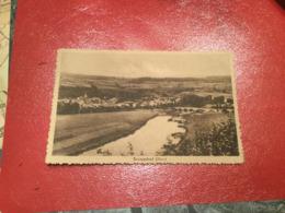 BETTENDORF ( SURE ) - Postkaarten